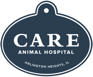 Care Animal Hospital of Arlington Heights
